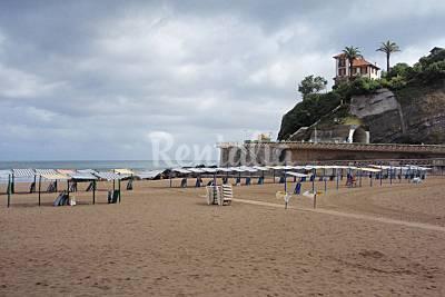 Playa Deba - Photo 1
