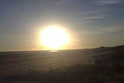 Praia Lariño - Photo 1