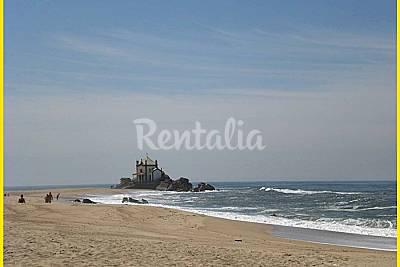 Playa Sãozinha