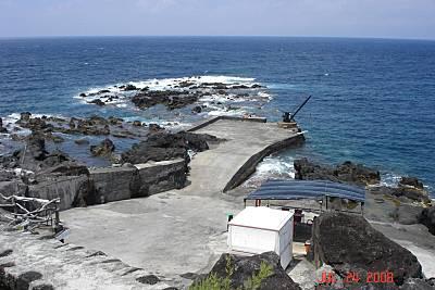 Praia Baixa da Ribeirinha - Photo 1