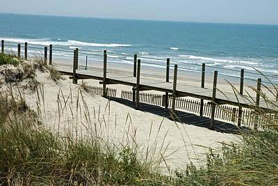 Esposende beach