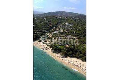 Cala Gogo (Treumal) beach - Photo 1