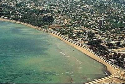 Playa Marineta Casiana - Photo 1