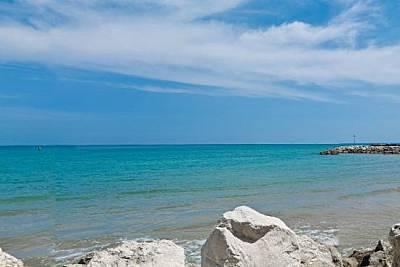 Pescara Strand pescara strände die schönsten strände wohnungen strand pescara