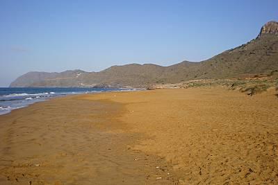 Playa Larga - Photo 1