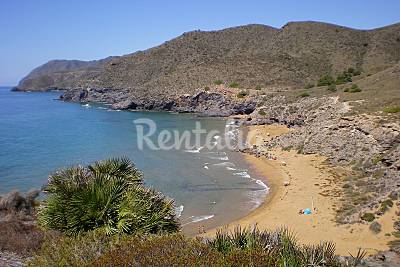 Playa Parreño - Photo 1