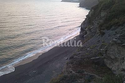 Playa El Ruso - Photo 1