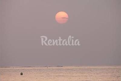 Playa El Playazo - Photo 1