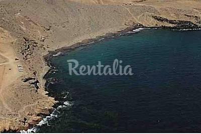 Playa Montaña de Arena - Photo 1