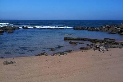 Porto das Barcas beach - Photo 1