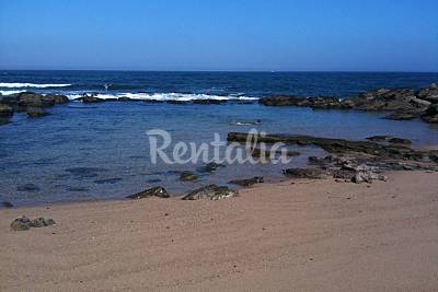 Porto das Barcas beach - Photo 1