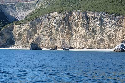Cavalo beach