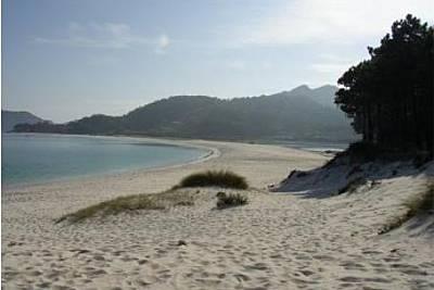 playa de rodas vakantie