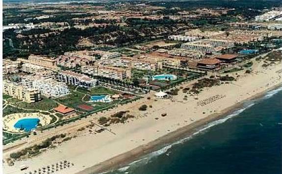 Fotos praia islantilla isla cristina 14 15 - Rentalia islantilla ...