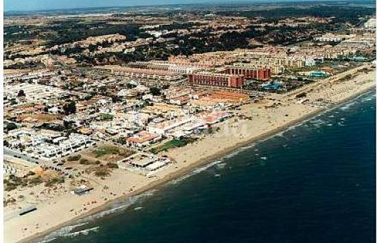 Fotos praia islantilla isla cristina 12 15 - Rentalia islantilla ...