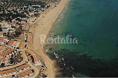 Playa L