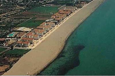 Playa Les Madrigueres - Photo 1