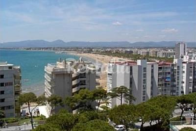 Praia Llevant
