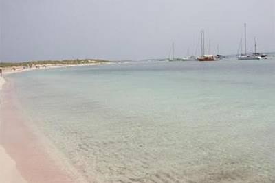 Playa Illetes - Photo 1