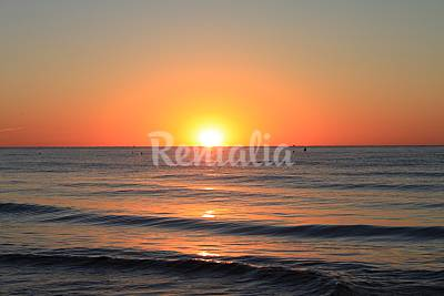 Playa Amplaries - Photo 1