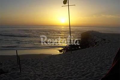 Praia da Costa de Lavos