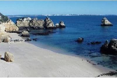 Playa D. Ana - Photo 1