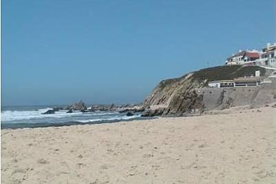 Playa São Pedro de Moel