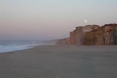 Playa El Rei
