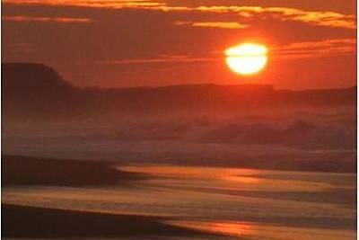 Playa El Rei - Photo 1