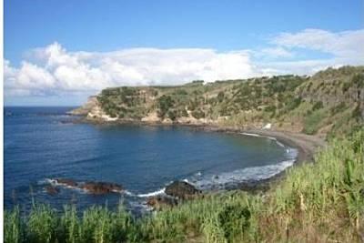Praia Corpo Santo - Photo 1