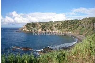 Corpo Santo beach - Photo 1