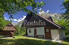Apartment for 5 people in Upper Carniola/Gorenjska Upper Carniola/Gorenjska