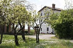 Appartamento per 4 persone - Piacenza Piacenza