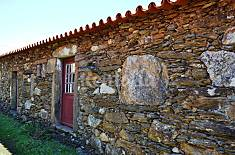 Apartamento para 2 pessoas em Cabração Viana do Castelo