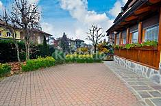 Apartment for 6 people Folgarida Trentino
