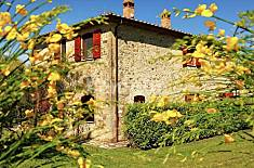 House for rent in Pantanelli Terni