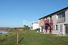 Appartamento per 8 persone a Carla-Bayle Ariège