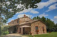 House for 5 people in Viterbo Viterbo