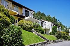 Apartamento en alquiler en Strunjan Litoral-Karst