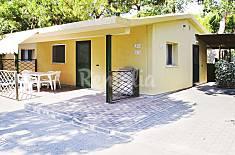 Appartamento in affitto a Tortoreto Teramo