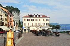 Villa for 4 people in Novara Novara