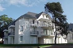 Apartamento para 5 personas en Loira Atlántico Loira Atlántico