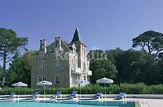 Apartamento para 7 personas en País del Loira Loira Atlántico