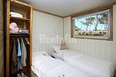 Apartamento en alquiler en País del Loira Vendée