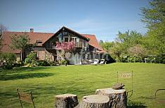 Apartamento para alugar em Lorena Moselle