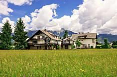 Appartamento per 2 persone - Alta Carniola/Gorenjska Alta Carniola/Gorenjska