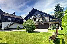 Apartamento para 4 personas en Alta Carniola/Gorenjska Alta Carniola/Gorenjska