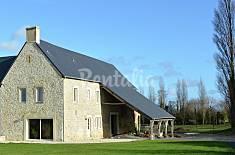Casa in affitto - Bassa Normandia Calvados