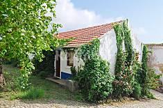 Apartamento para 4 pessoas em Vinha da Rainha Coimbra