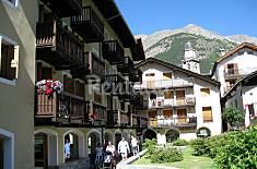 Apartment for rent Cogne Aosta